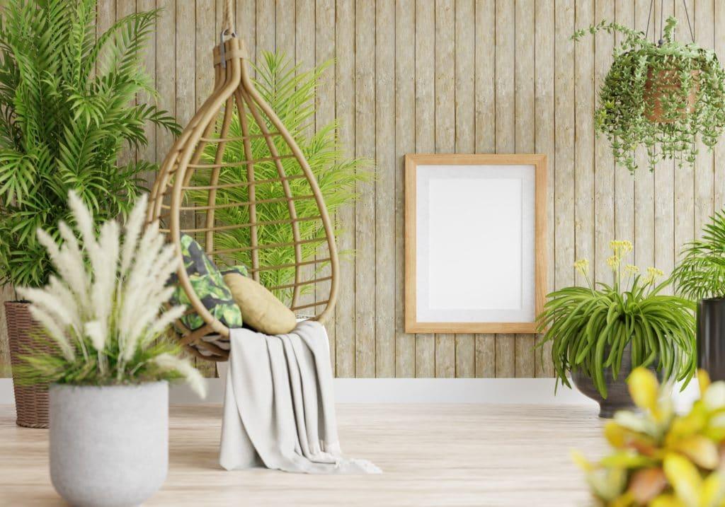 18 Terrific Elements of 70s Interior Design You Will Love